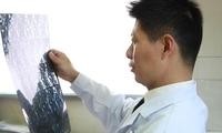 腰椎间盘突出症骨科拍片,为什么拍了X片、CT,还要拍核磁?