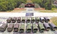 联合开展应急支援运输保障实战化演练