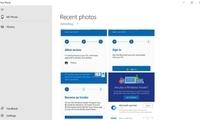 微软将Your Phone应用带到Windows 10桌面
