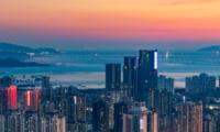 深港年轻人的心更近了:香港市民计划在深圳置业